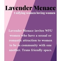 Lavender Menace