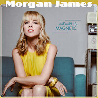 Morgan James, Recording Artist, master class