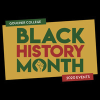 Black History Month: Poetry Workshop