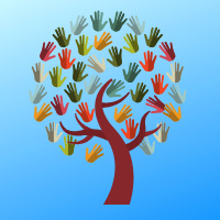 Diversity Workshop series: Social Identities and Privilege