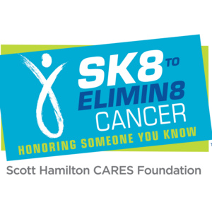 Sk8 to Elimin8 Cancer Informational Session