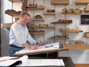 The Work of Phil Durham Gallery Talk & Reception