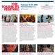 French Film Fest: Peppermint Soca