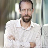 David Keith, Harvard University