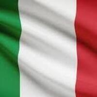 Italian Film Series: Italo