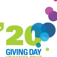 CANCELLED, but Giving Day is still on! Giving Day 2020 Table