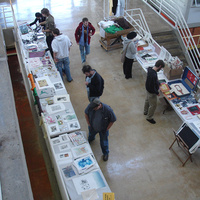 UTK Print Club Valentine's Day Sale