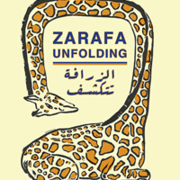 Exhibition: Zarafa Unfolding