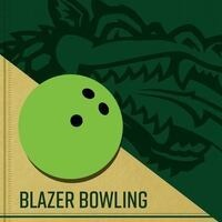UAB Bowling at Columbia 300 Music City Classic