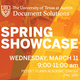 Document Solutions Spring Showcase