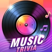 FTIC Exclusive Music Trivia Night