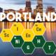 Portland Science Night