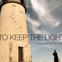 Special Screening: To Keep the Light