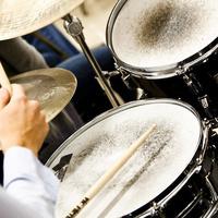 University Jazz Repertoire Ensembles
