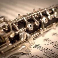 University Oboe Studio