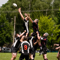 {CANCELED} NSCRO Conference Rugby Championship