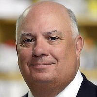 Paul A. Welling, M.D.