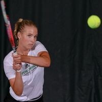 Women's Tennis vs. Bemidji State