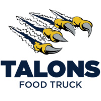 Talons Food Truck Specials (2/24-3/13)