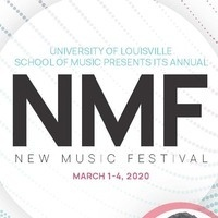 New Music Festival: Chamber Music