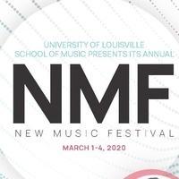 New Music Festival: Student & Alumni Chamber Music