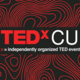 [POSTPONED] TEDxCU 2020