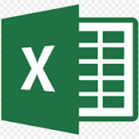 Intro To Excel Workshop