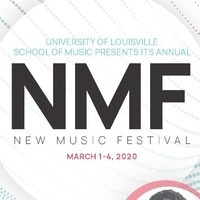 New Music Festival: Electronic & Computer Music Concert