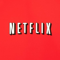 Netflix: Exploring Production Finance