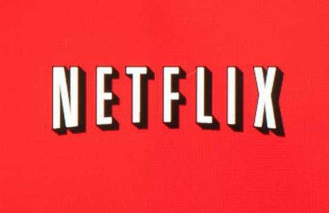 Netflix: Exploring Production Finance