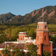 [CANCELED] Boulder Faculty Assembly Excellence Awards