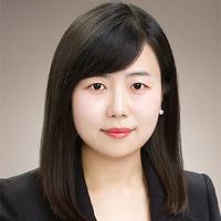 Minyoung Jun