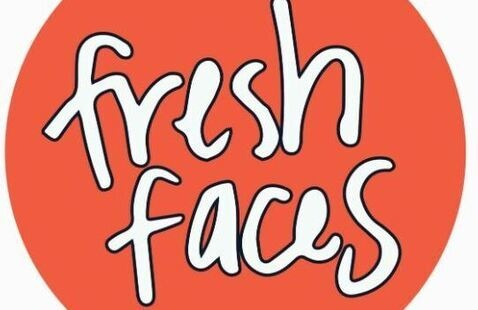 Fresh Faces: MassArt Reception at Abigail Ogilvy Gallery