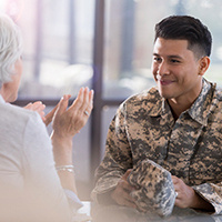 2020 Student Veterans Success Summit