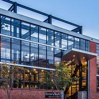 SF Bay Area/ Emveryville Campus