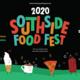 Southside Food Fest