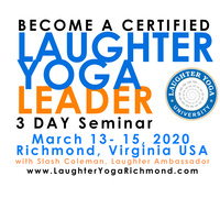 laughter-yoga-training-rva-slash-coleman