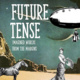 Artist Panel |  Future Tense:  Imagined Worlds from the Margins