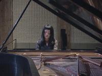 Yajing Lei - Piano DMA Recital