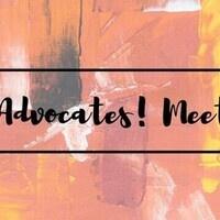 GirlAdvocates! General Meeting