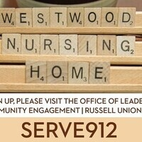 Serve912 Statesboro Westwood Nursing Home Trip