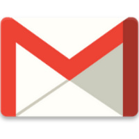 Lehigh Gmail seminar | LTS
