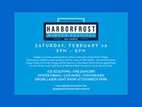 HarborFrost