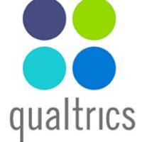 Qualtrics Data seminar | LTS