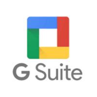 CANCELED:  G Suite seminar | LTS
