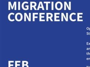 Global Migration Conference