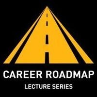LinkedIn and Your Job Search - Career Roadmap Series (BBS)