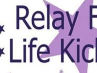 Relay for Life Kick-Off