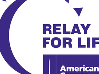 CANCELED: Relay for Life Team Captain Meetings