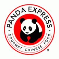 Panda Express Fundraiser